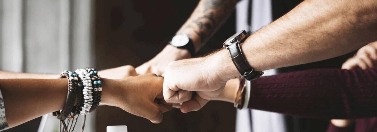 hire-development-team-nearshore-romania